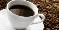 100% Arabica Coffee & Decaf
