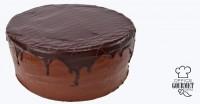"10"" Celebration Cake"