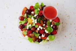 Diva Salad