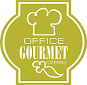 Office Gourmet Catering